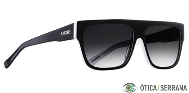 8f3cc1b322649 Óculos de sol - Ótica Serrana